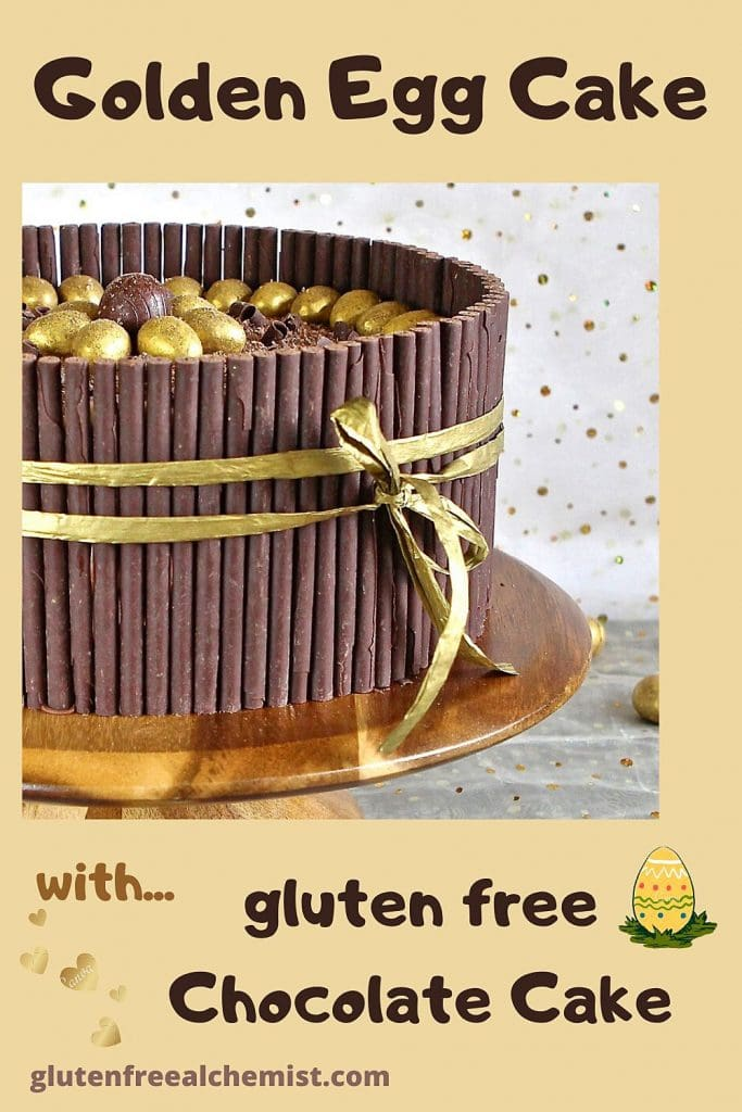 golden-egg-cake-pin