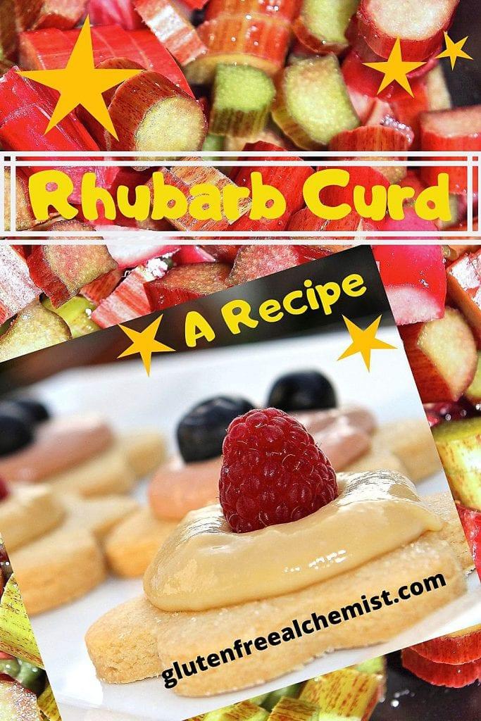 rhubarb-curd-pin
