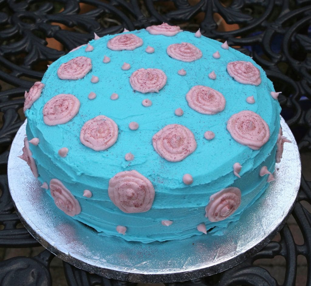 rosy-swirl-cake
