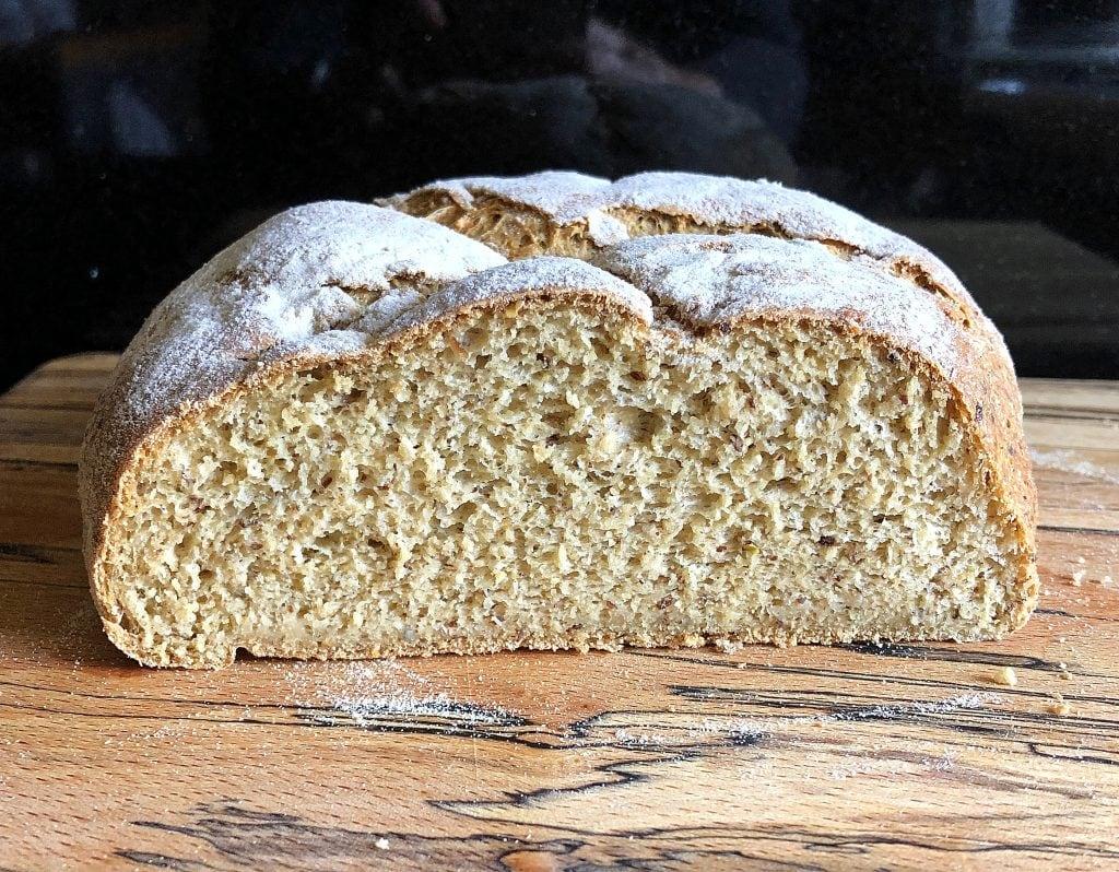 artisan-gluten-free-bread