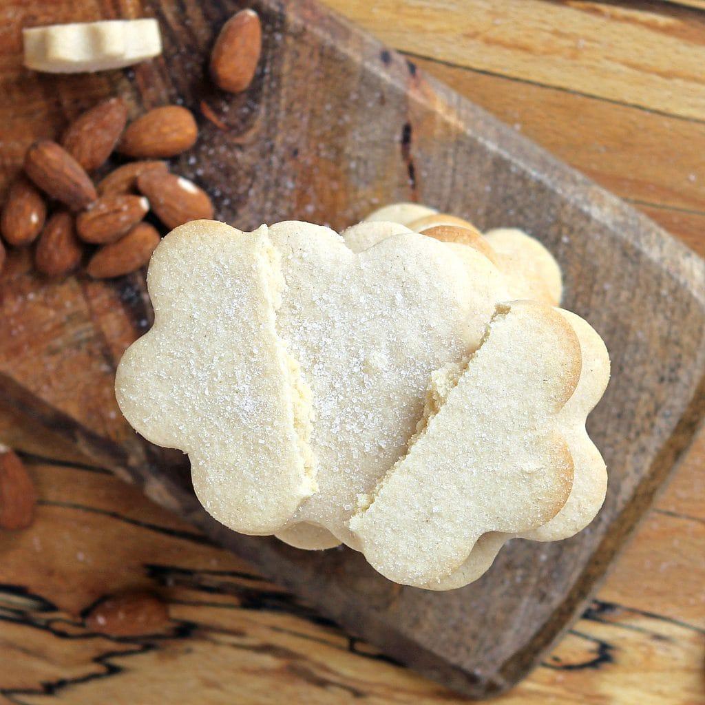 broken-almond-shortbread