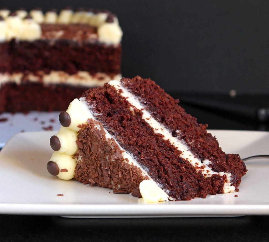 gluten-free-cake-slice