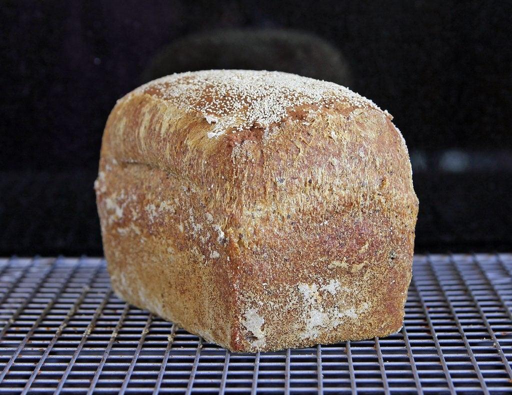 gluten-free-vegan-oat-free-loaf