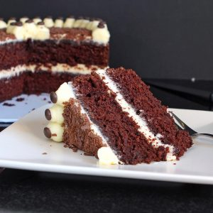 slice-gluten-free-chocolate-cake