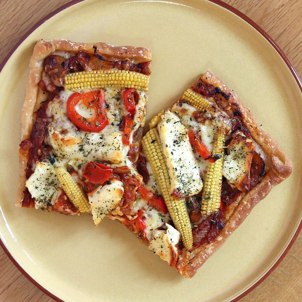 slice-pizza-tart