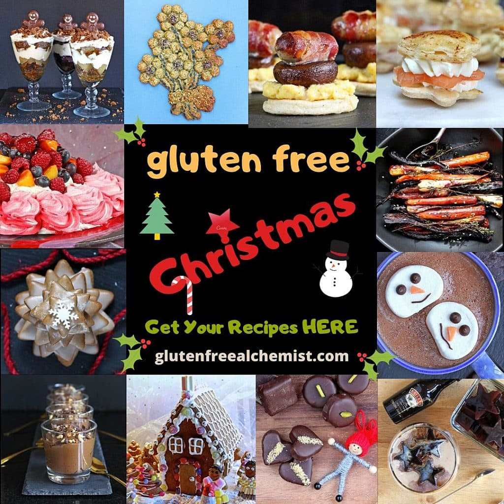 gluten-free-christmas