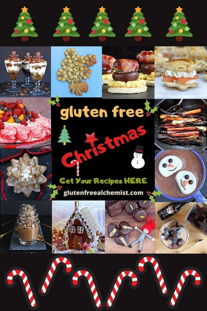 gluten-free-christmas-pin