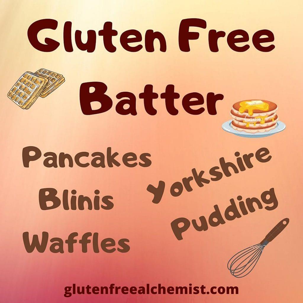 gluten-free-batter
