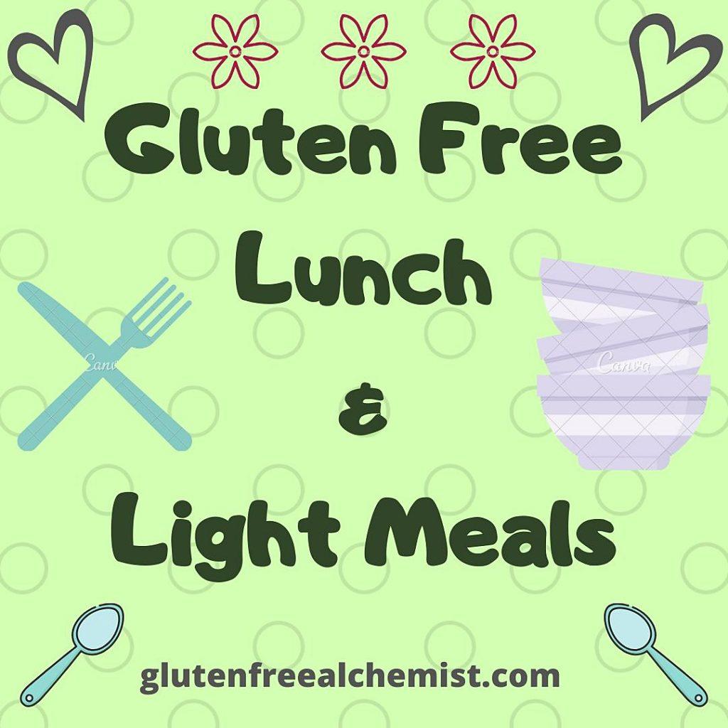gluten-free-lunch