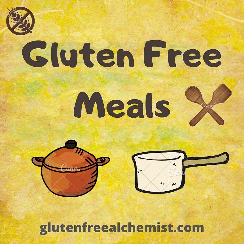 gluten-free-meals