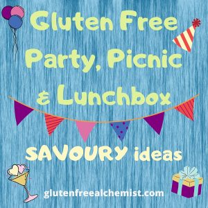 gluten-free-party-picnic-lunchbox