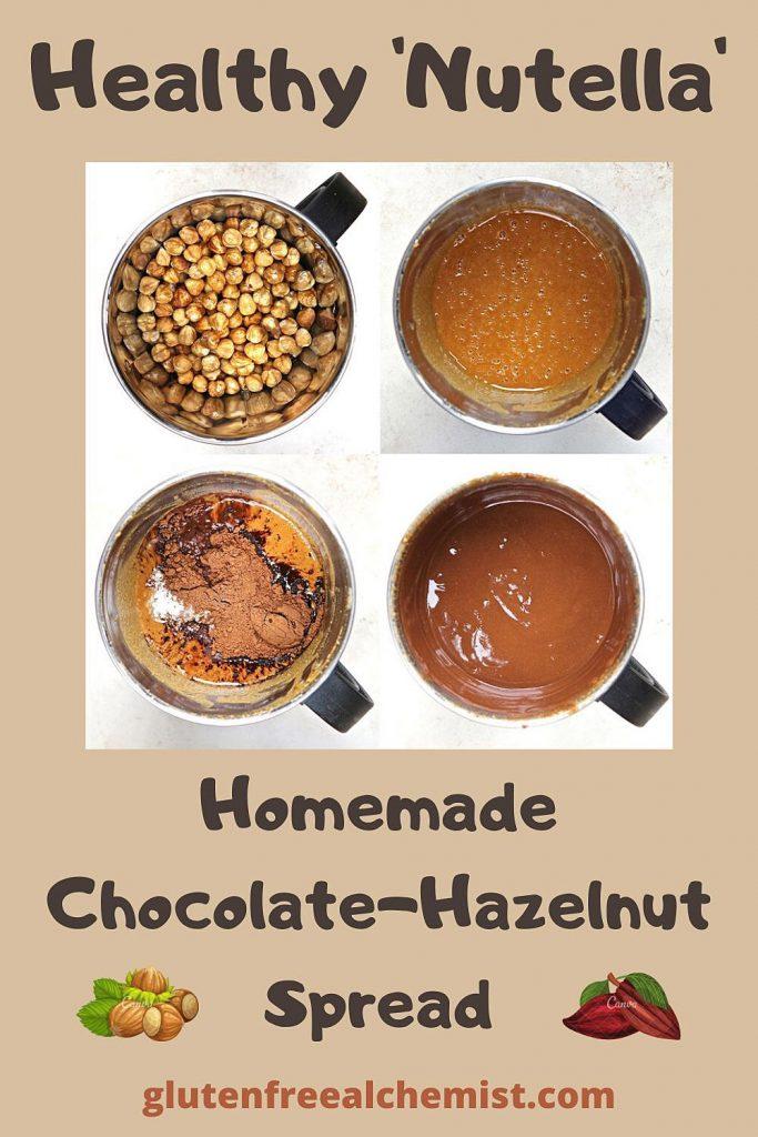 healthy-nutella-recipe