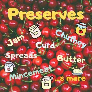 preserves-index