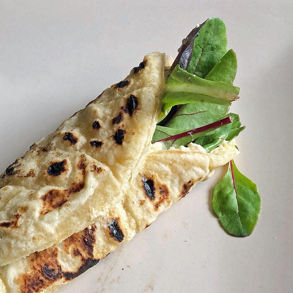 roti-wrap-gluten-free
