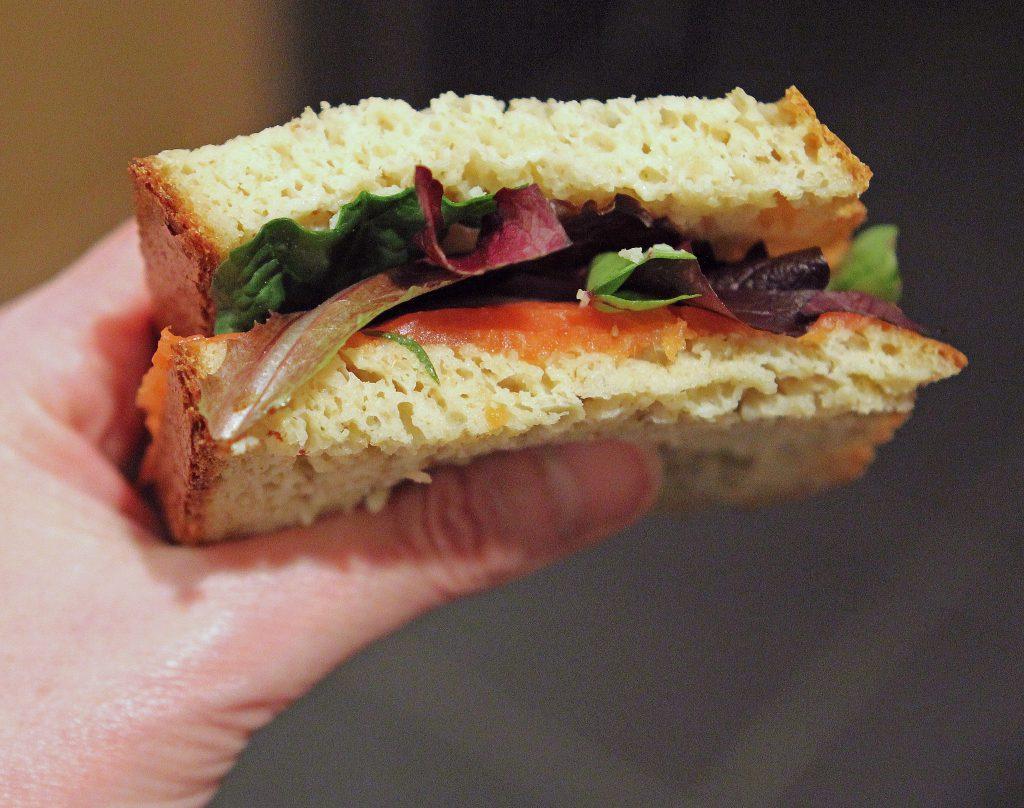 oat-rice-bread-gluten-free-sandwich