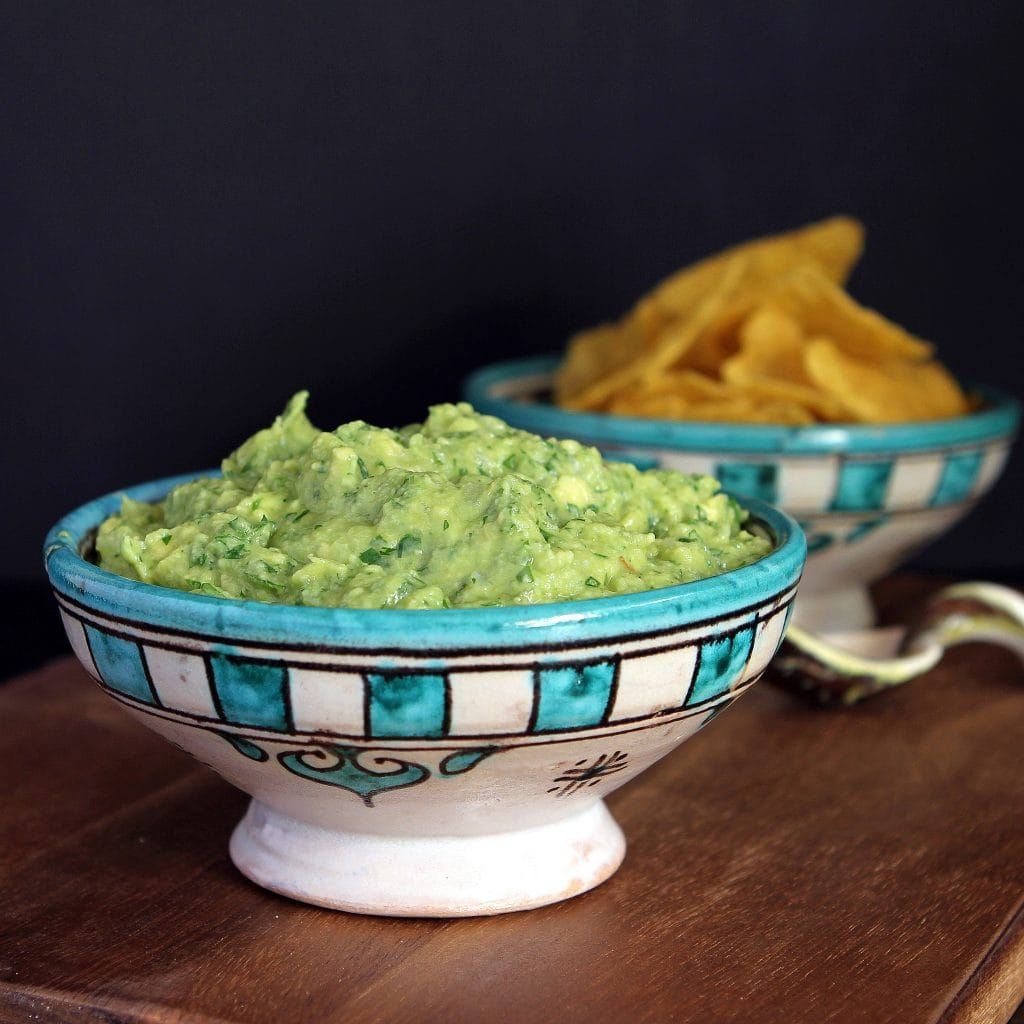 authentic-guatemalan-guac