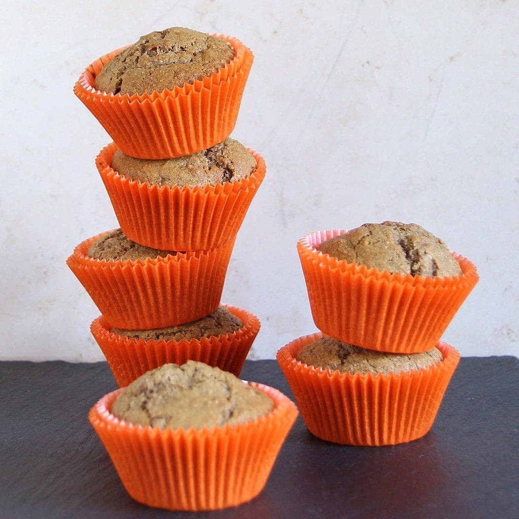 breakfast-muffins