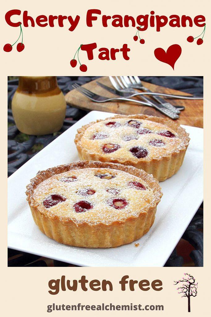cherry-frangipane-tart-pin