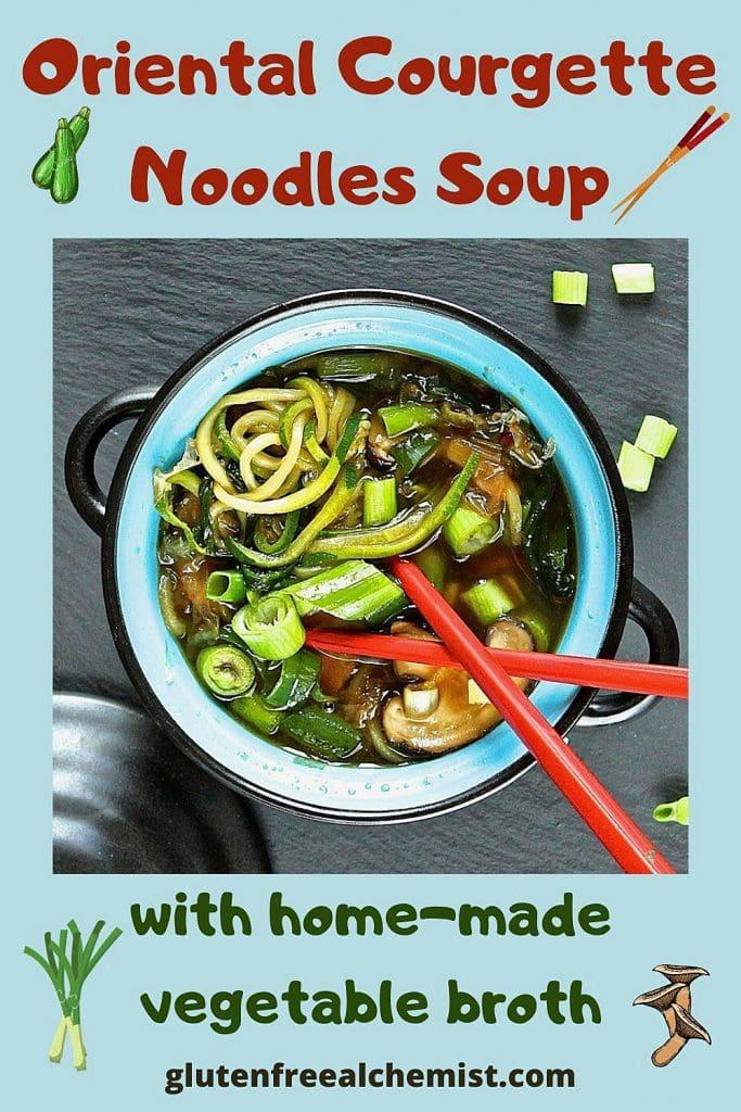 courgette-noodles-soup-pin