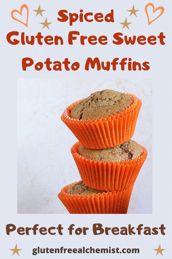 gluten-free-sweet-potato-muffins-pin