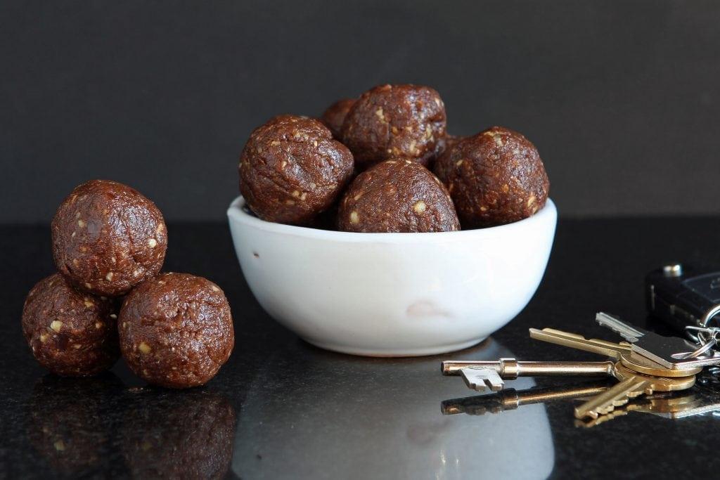 hazelnut-bliss-balls