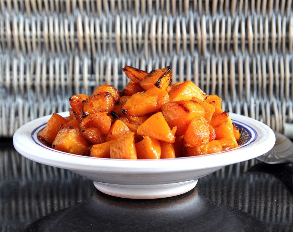 honey-roasted-butternut