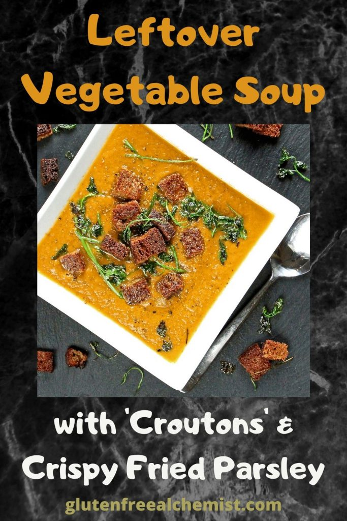leftover-vegetable-soup-pin