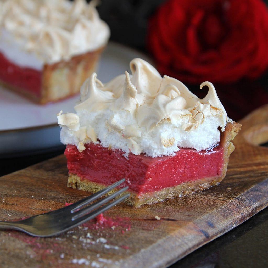 meringue-pie-raspberry