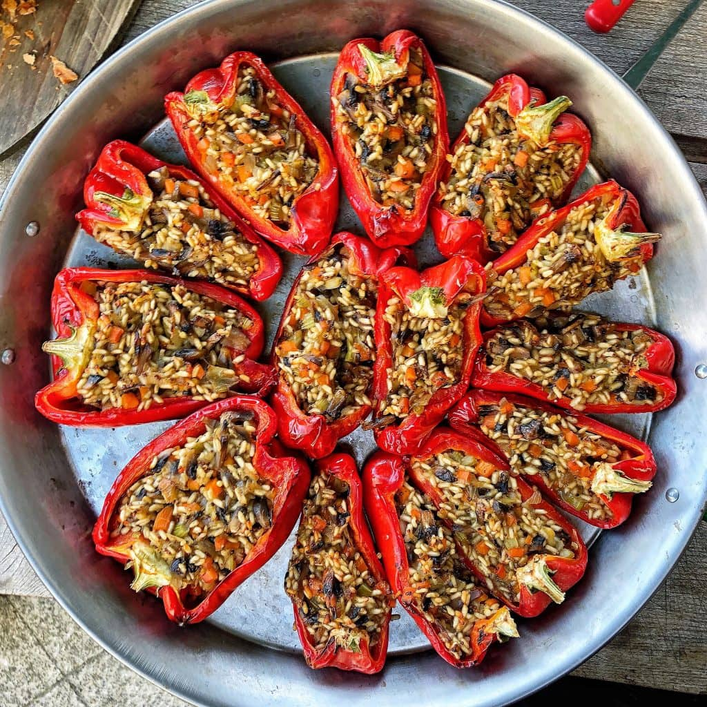 pignoulet-lunch-stuffed-peppers