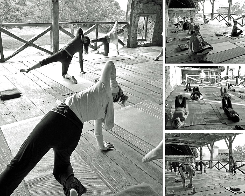 pignoulet-pilates-retreat
