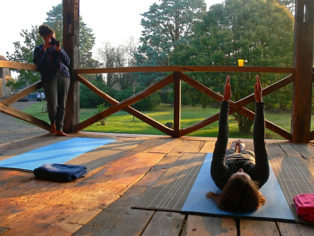 pilates-retreat-daybreak