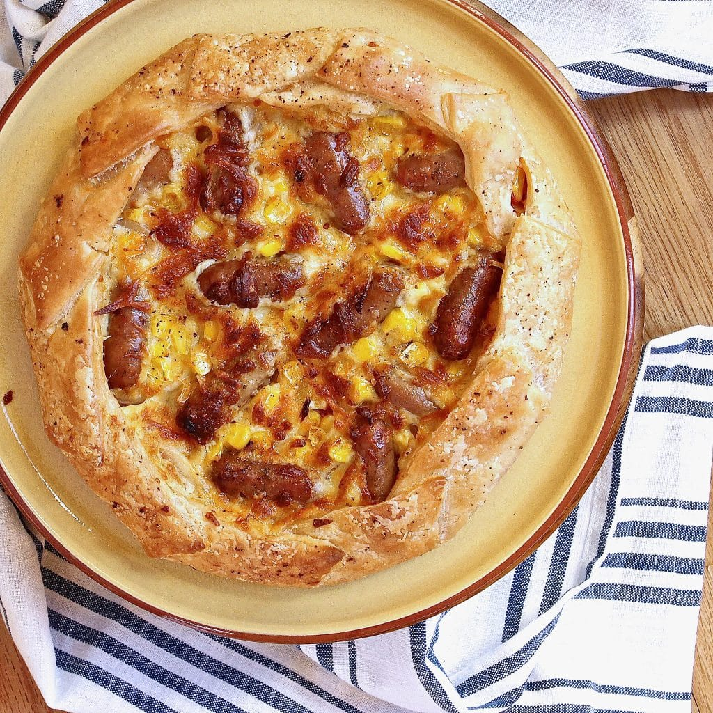 pizza-pie-galette-with-sausage