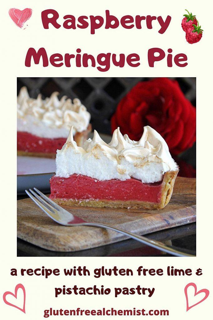 raspberry-meringue-pie-pin