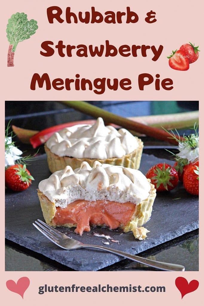 rhubarb-strawberry-meringue-pie-pin