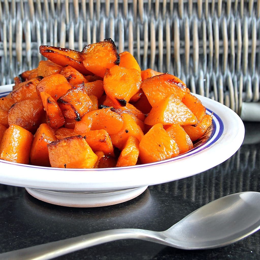 roasted-butternut