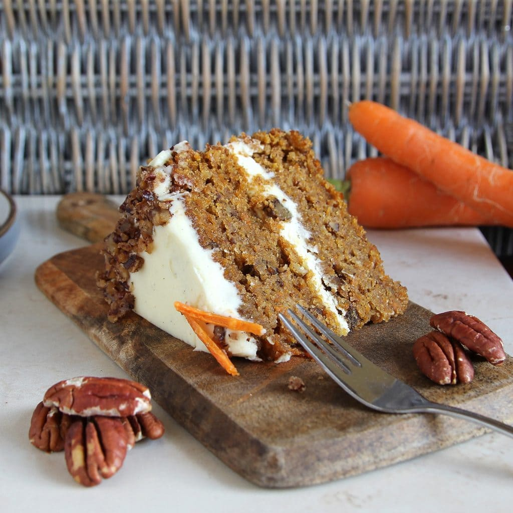 gf-carrot-cake-frosted