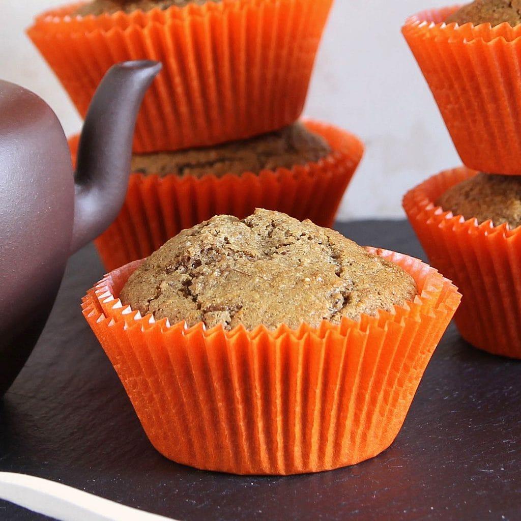 spiced-gluten-free-sweet-potato-muffins