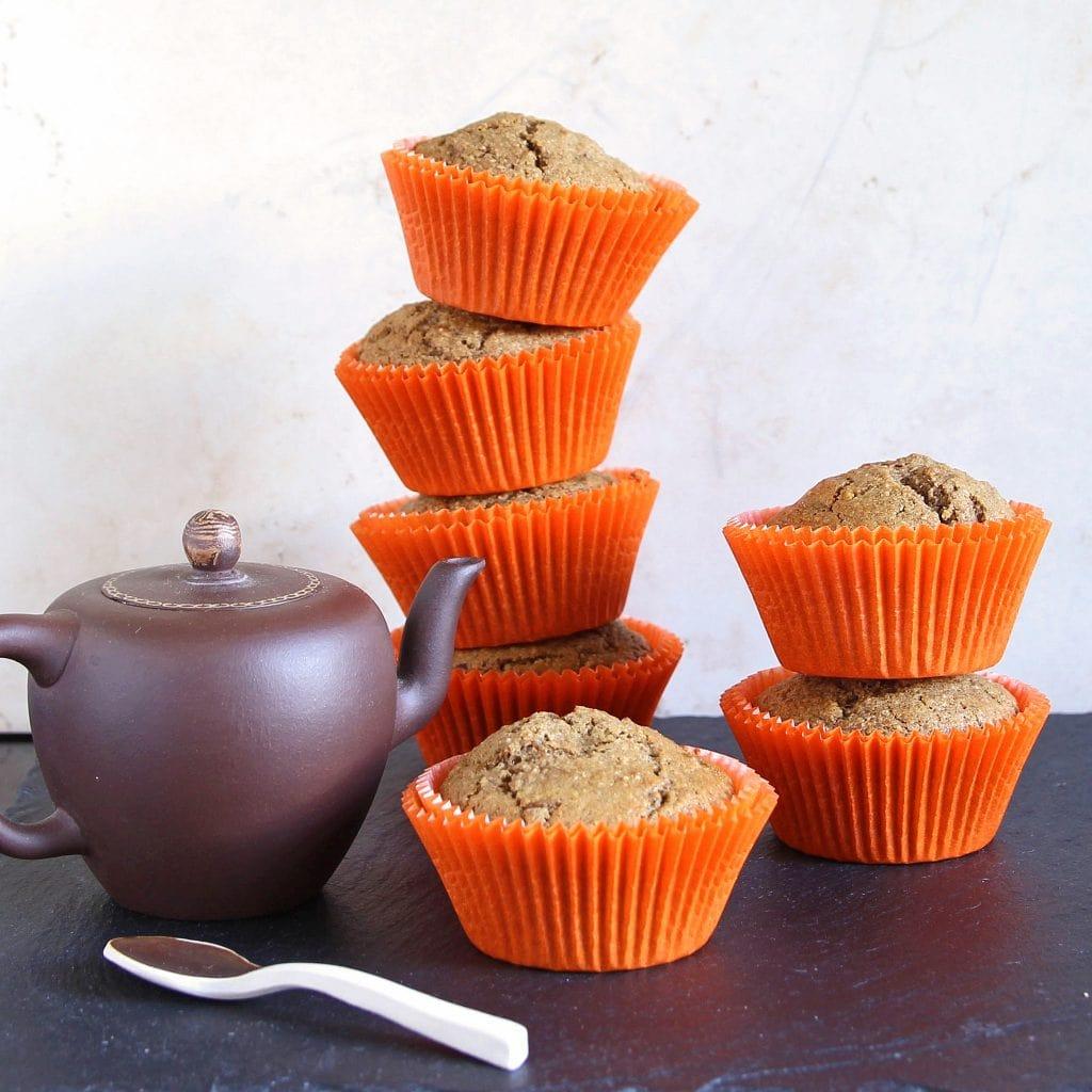 sweet-potato-breakfast-muffins