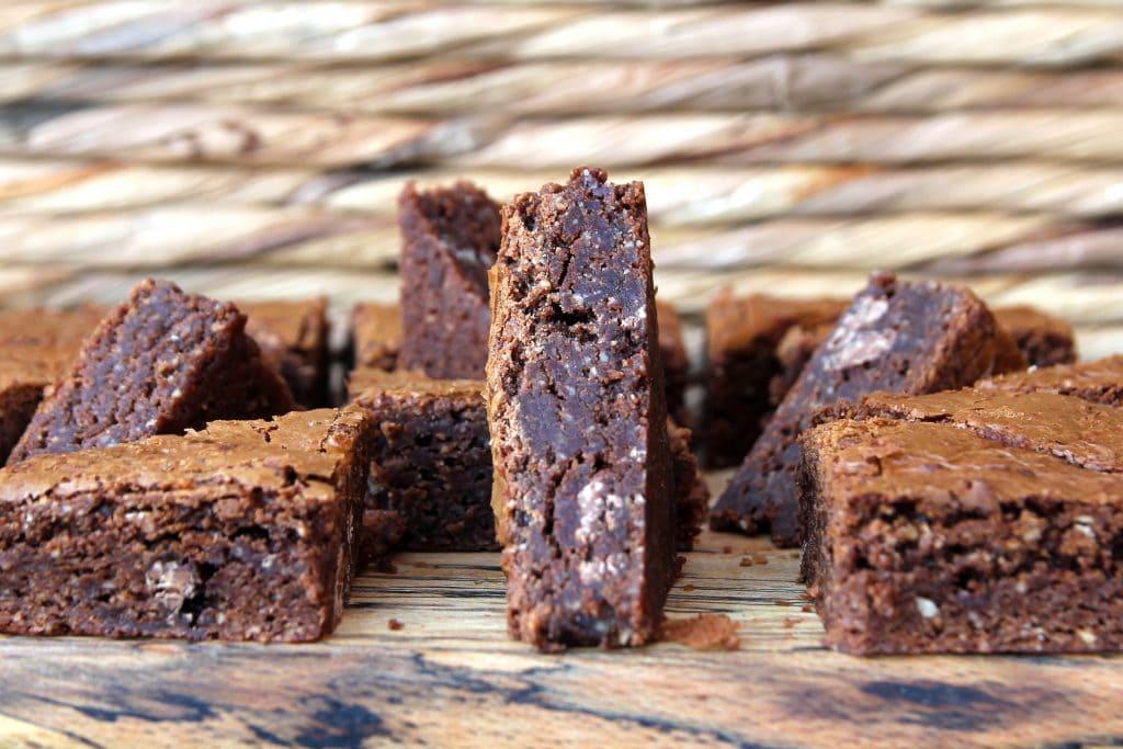 fudgy-toblerone-brownies