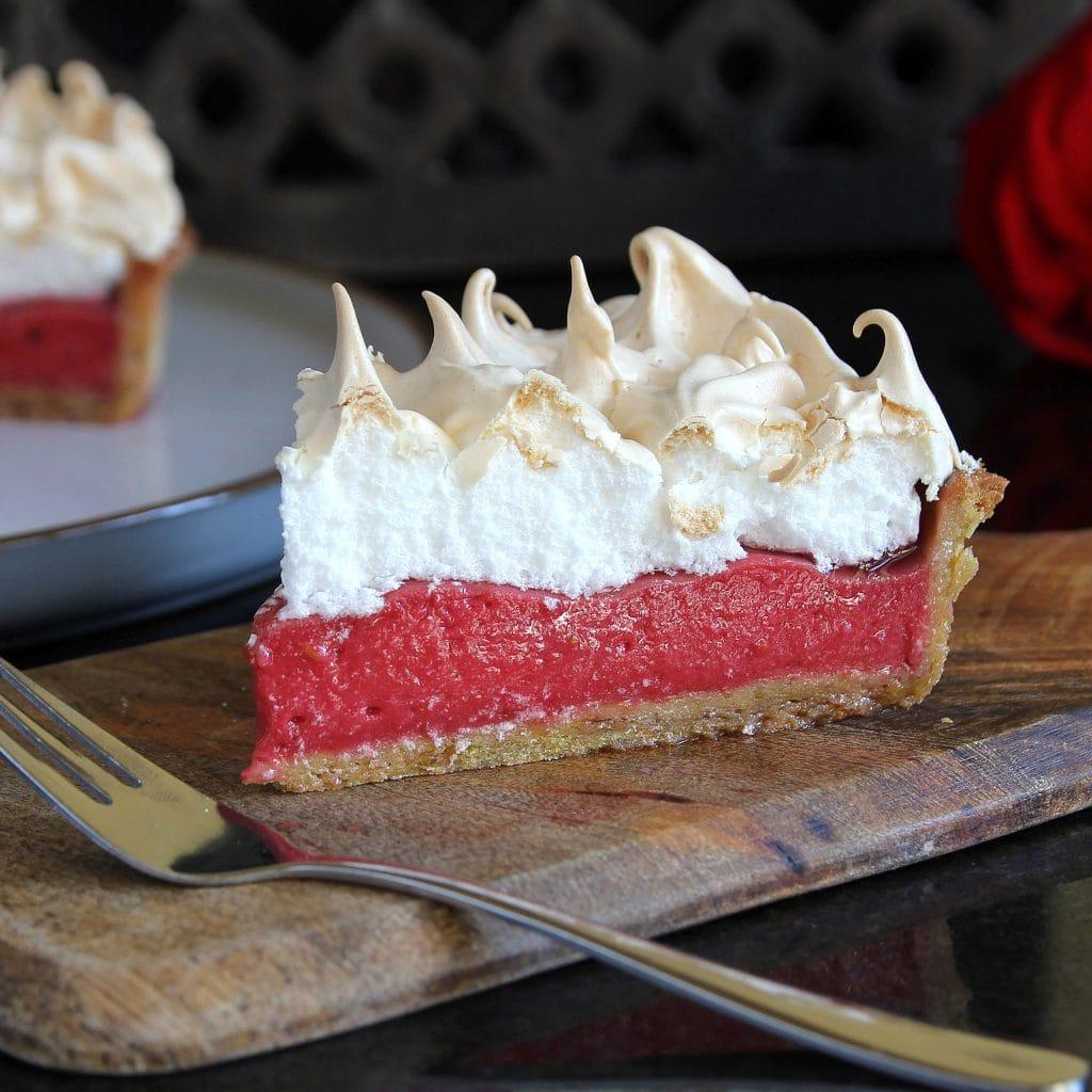 raspberry-pie-gluten-free