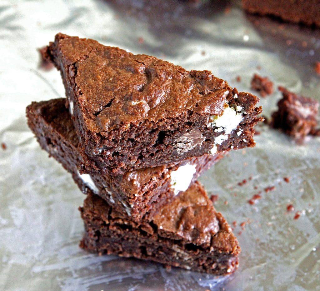 toblerone-brownies-white-chocolate