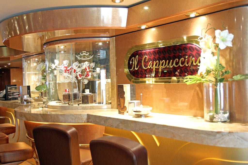 msc-cruises-coffee-bar