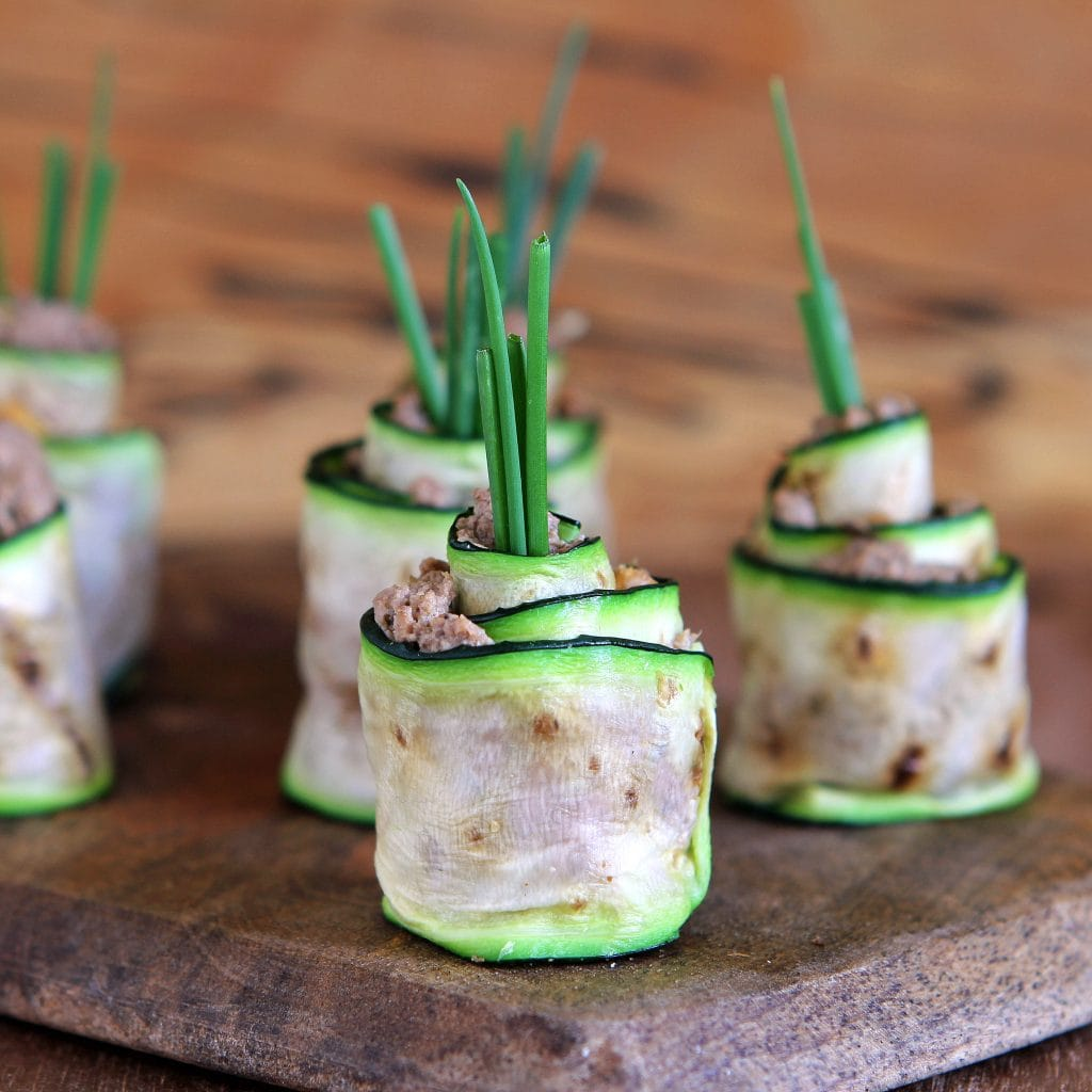 courgette-roll-ups