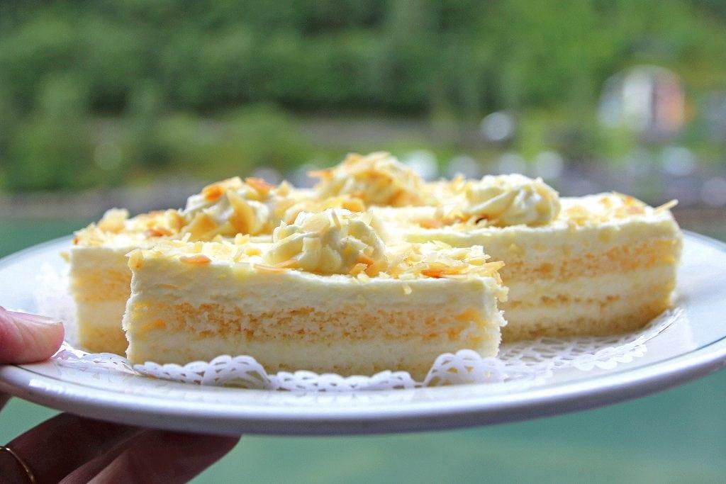 gluten-free-cake-sapphire-princess