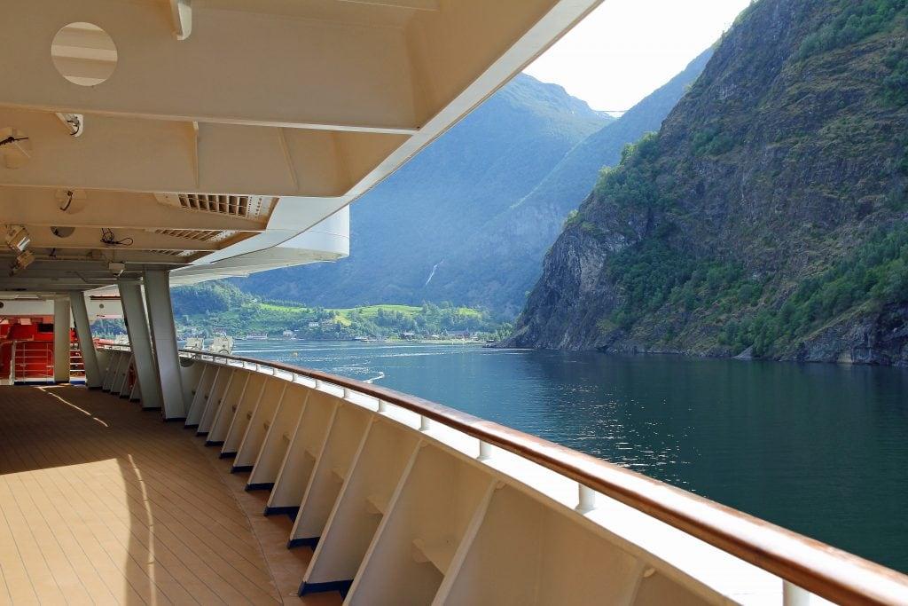 norwegian-fjords-on-cruise-ship