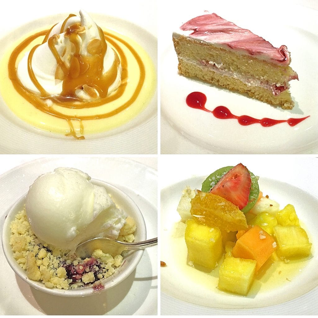 gluten-free-cruise-desserts-sapphire-princess