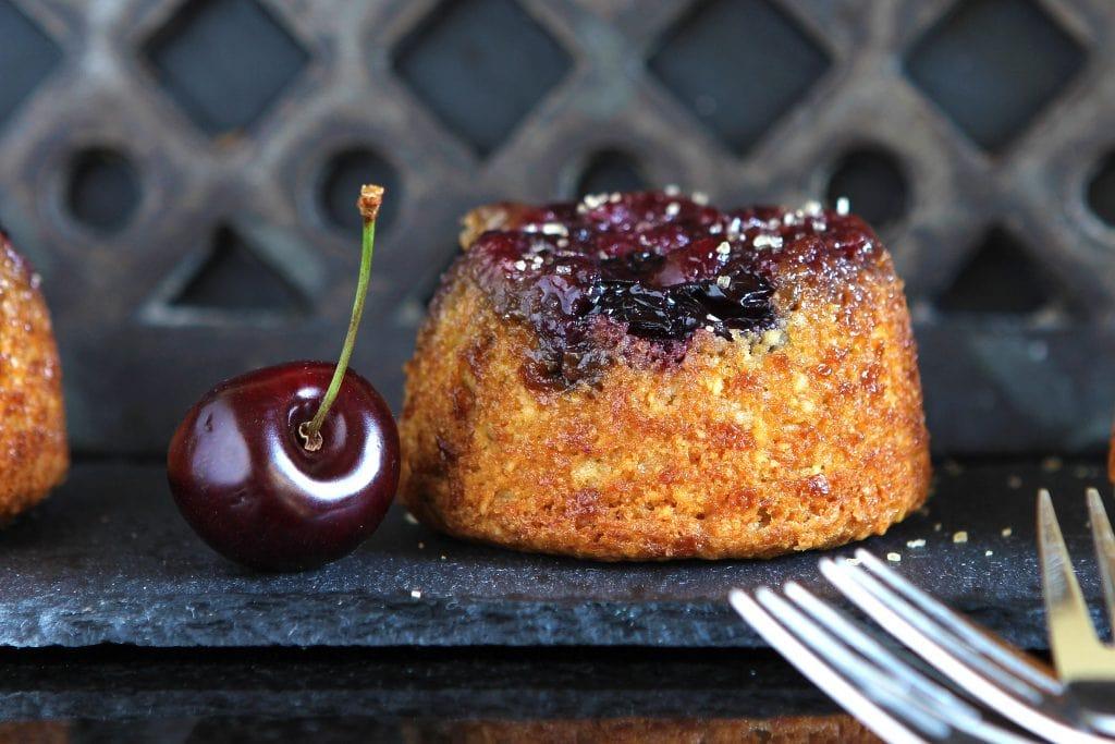 cherry-cake-gluten-free