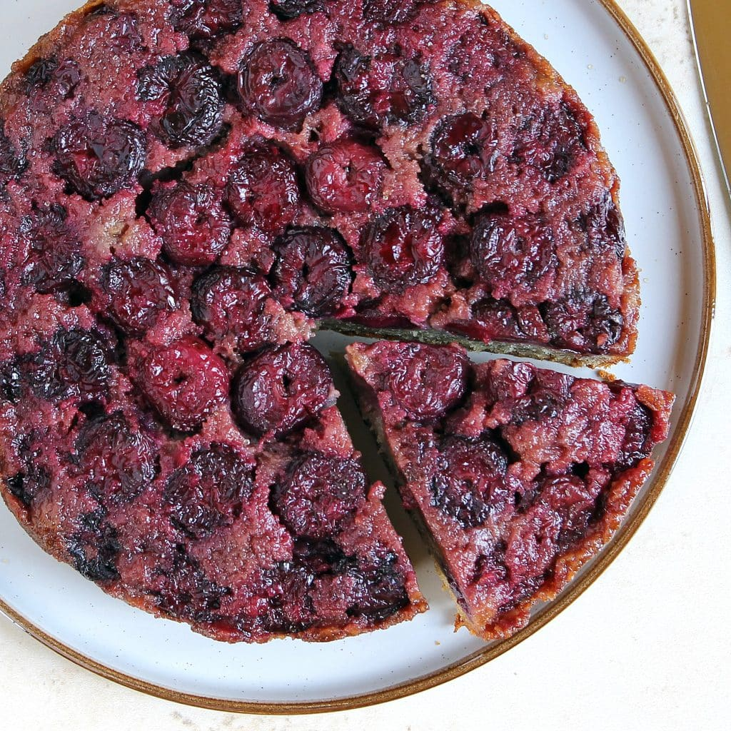 cherry-upside-down-cake-large