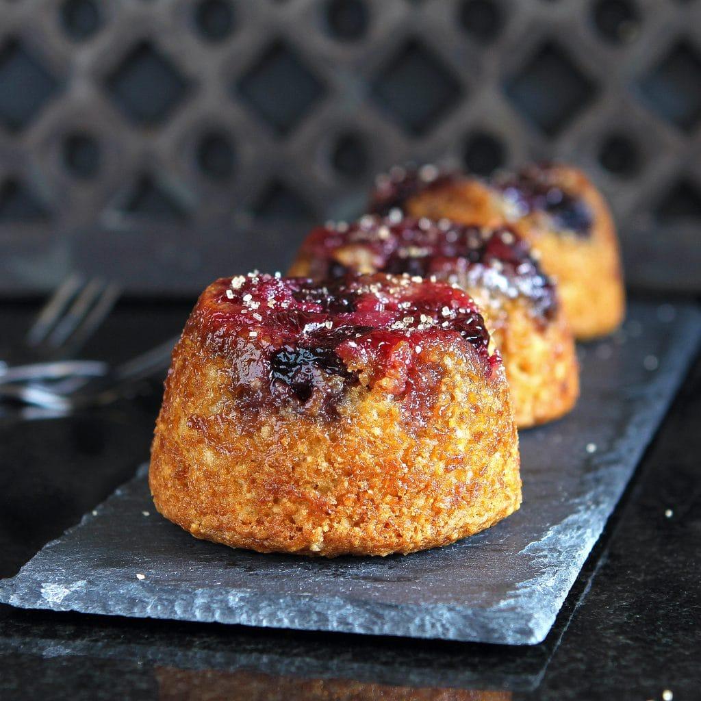 fresh-cherry-upside-down-cake
