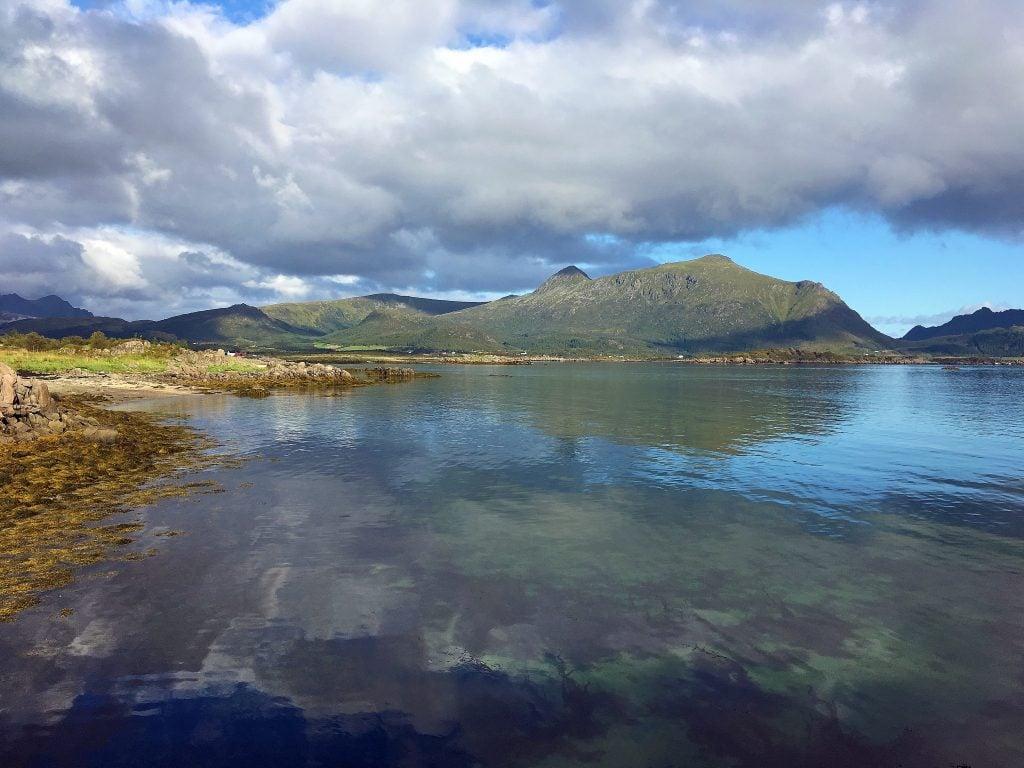 lofoten-islands-norway